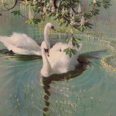 Angel Aesthetic, Nature Aesthetic, Aesthetic Vintage, Aesthetic Photo, Aesthetic Pictures, Summer Aesthetic, Blue Aesthetic, Princess Aesthetic, Oeuvre D'art
