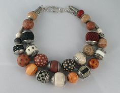 Kristi Zevenbergen Beads