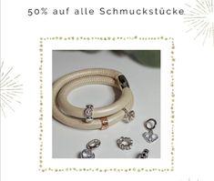 Schmuck Design, Designer, Fitbit, Gift Cards