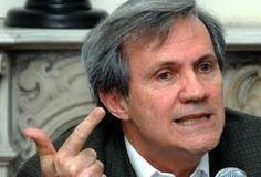 El rector de la Universidad de la República, Rodrigo Arocena, dijo en entrevista a Unoticias que el Uruguay merece más y destaca los logros obtenidos por la alta casa de estudios.