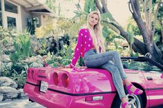 Barbie_Dreamhouse_Resort_2014_Page_19