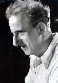 "Dead 2 Rights: Mill Creek comedy classics #36: ""Palooka"" (1934)"