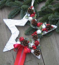 "<SPAN> Рождественская звезда |  <a href=""https://static2.flercdn.net/i3/products/4/9/9/281994/9/3/9/8077939/xholujtgjxbkun.jpg"" target=""_blank""> Просмотреть полный размер < / A> </ SPAN>"