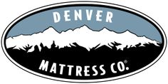 Denver Mattress Midland Texas Denver Mattress Company ® - More Mattress. Less Money™