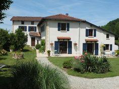 Chambres d'Hôtes Drôme à Lens Lestang