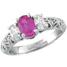 Diamond Jewelry! wedding ring