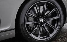Tyres Melbourne Australia, Cheap Tyres Australia, Michelin Tyres Australia, Falken Tyres Australia, 4x4 tyres Australia.