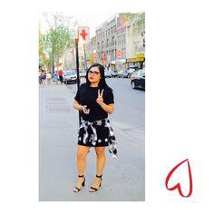Strappy Sandals  #alwaysgrateful #blogger #fblogger #bblogger #mtlblogger #canadianblogger #youtuber #youtubeblogger #modemtl #ootdmtl #fashionlover #fashionoutfits #fashionmarketer  #bloggingthestreets #bloggersfromallaroundtheworld #lovebeinginlove #paquellorarpaque #streetstyle #montreal #vlogger #ootd