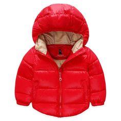 d6d22cefe 43 Best baby kid boys jacket   down coats images