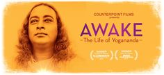 Have you ever wondered how #yoga came to the West? The new documentary AWAKE: The Life of Yogananda examines the life and teachings of Paramahansa Yogananda. The Indian Swami brought meditation and yoga in the 1920s, authored Autobiography of a Yogi, selling millions of copies and capturing the love of celebrities like Russell Simmons.  Why have his teachings resonated? They encouraged selflessness, disengaging with the world, and asked for unity.—Belief.net