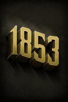 Pandemonium: 1853 by Jonathan Green, http://www.amazon.com/dp/B00BOSSW0M/ref=cm_sw_r_pi_dp_5e7jtb1AGB50G