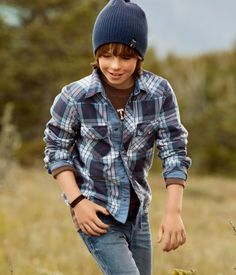 Isaac s style Isaacs Preteen_Clothing Preteen_Clo Preteen Boys Fashion, Teenage Girl Outfits, Little Boy Fashion, Kids Fashion Boy, Outfits For Teens, Boy Outfits, Cheap Kids Clothes, Kids Clothing, Teenage Clothing