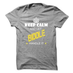 Keep Calm And Let BIDDLE Handle It #name #beginB #holiday #gift #ideas #Popular #Everything #Videos #Shop #Animals #pets #Architecture #Art #Cars #motorcycles #Celebrities #DIY #crafts #Design #Education #Entertainment #Food #drink #Gardening #Geek #Hair #beauty #Health #fitness #History #Holidays #events #Home decor #Humor #Illustrations #posters #Kids #parenting #Men #Outdoors #Photography #Products #Quotes #Science #nature #Sports #Tattoos #Technology #Travel #Weddings #Women