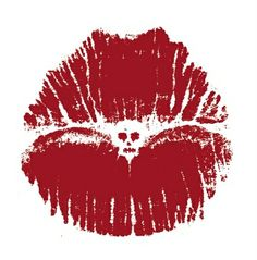 Kisses Are Sweet and Deadly Mini Heart Attacks - Bren Robles