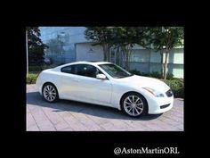 Aston Martin Orlando Pre-Owned Selection http://www.astonmartinorlando.com/