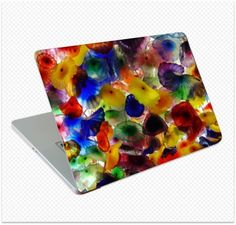 Bellagio - Wall Decorations,Laptop Skins,Wall Stickers In UK
