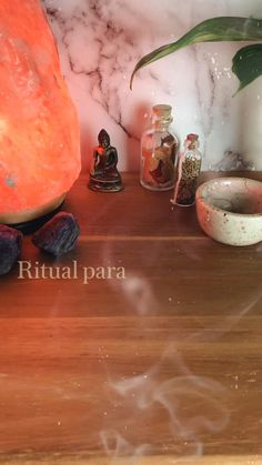 Magick Book, Witchcraft, Makeup Life Hacks, Magic Crafts, Pix Art, Yoga Mantras, Daily Positive Affirmations, Herbal Magic, Baby Witch