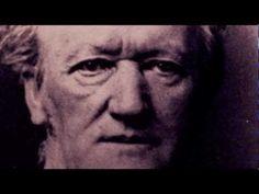 Richard wagner - The Symphony in C major is in four movements: 1. Sostenuto e maestoso - Allegro con brio 2. Andante ma non troppo, un poco maestoso 3. Allegro assai 4. Allegro molto e vivace
