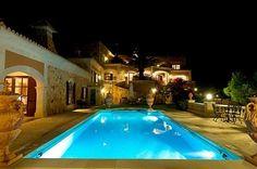 Immobilienangebote - Mallorca Immobilien - Azur Mallorca
