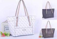 390c936fdf Delaney 4G Logo Affair Classic Tote Handbag 4 Colors Bag Purse NWT SY453522  FLV Guess Handbags