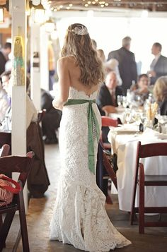 The Wedding Dress Factory Outlet have over 1500 dresses in stock with a huge variety of styles including simple but elegant dresses. Description from dressesphotos.com. I searched for this on bing.com/images