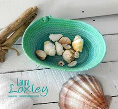 Your place to buy and sell all things handmade Vintage Nautical, Nautical Home, Nautical Wedding, Wedding Cards, Wedding Gifts, Vintage Inspired, Vintage Style, Shell Display, Etsy Handmade