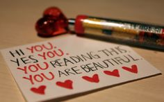 Wallpapers For > Good Wallpapers With Love Messages