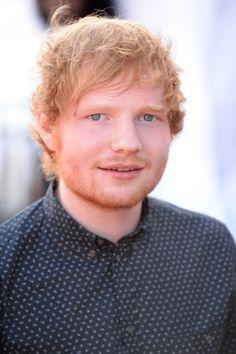 // The World of Ed Sheeran // : Photo