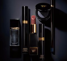 Tom Ford Noir Color Collection Holiday Collection 2015  #beautynews #beauty2015 #beautyproduct  #cosmetic2015 #cosmeticnews #makeup2015 #makeup  #Maquillage2015 #beautycampaign #beautyreview #makeupreview #beautycampaign #beautyreview #makeupreview