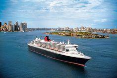 MarPort Activities : Mundomar Cruceros