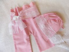 Newborn Photo Prop Newborn Baby Pants and by LorasBabyBoutique, $33.00