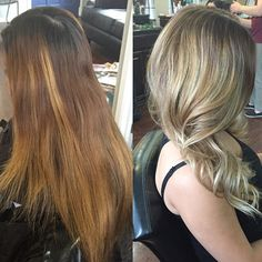 Hair color correction cost | Colors Hairstyles | Pinterest | Color ...