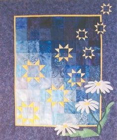 Gallery at Pine Valley Quilts