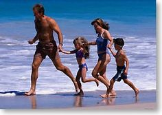 International Medical and Travel Insurance Quotes #temporary #auto #insurance http://insurance.remmont.com/international-medical-and-travel-insurance-quotes-temporary-auto-insurance/  #travel insurance quote # International Insurance Options Travel Insurance and International Medical Insurance shopping is easier than ever! You can compare a huge list of plans to find the one that best fits your needs. Click the Insurance Quote! link above where you can now get iQuotes for International…