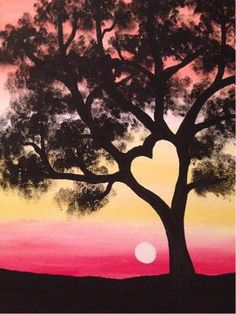 Paint Nite Miami | Paint Nite Miami at John Martin's November 10th https://www.paintnite.com/pages/events/view/miami/916995