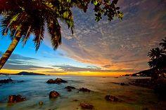 #summer #sun #tropics #beach #ocean
