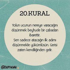 """#sems #tebrizi #semstebrizi #kirk #kural #tasavvuf #din #suffagah… Music Pics, Word 2, Hard Workers, Sufi, Study Motivation, Positive Vibes, Poems, Positivity, Messages"