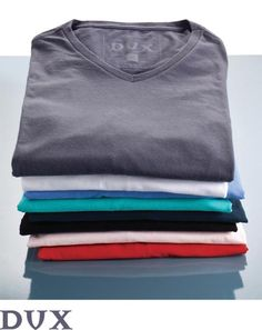 Camisetas Dux na Full Store www.fullstore.com.br 15a91a8685c