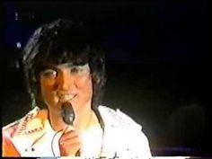 Peter Orloff - Cora komm nach Haus 1978