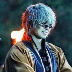 Rurouni Kenshin Movie, Samurai, Takeru Sato, Japanese Film, Live Action Movie, Drama Movies, Manga, Anime, Movies And Tv Shows
