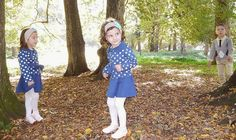 Haine pentru copii si bebelusi Bucuria Copiilor: Haine bebelusi, hainute bebe si haine copii www.bu... Style, Fashion, Swag, Moda, Fashion Styles, Fashion Illustrations, Outfits