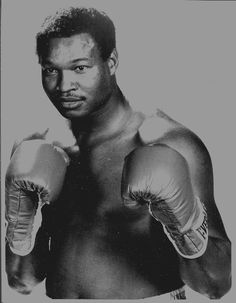 This Day In Boxing History: 1978 - Larry Holmes won a 15-round split decision over Ken Norton.  keepinitrealsports.tumblr.com  keepinitrealsports.wordpress.com  Mobile- m.keepinitrealsports.com