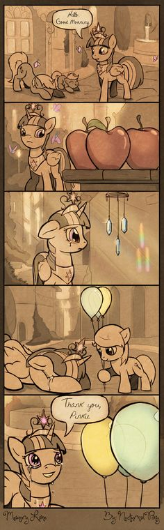 Memory Lane by *I-am-knot on deviantART <<<<<<< It's a good thing Twilight isn't really Immortal.