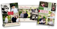 © Favorite Photography | Family Holiday Cards / Holiday Cards / Christmas Picture Cards