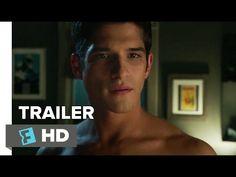 Teen Wolf Season 6 Trailer - YouTube NEW