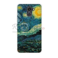 Cool Fashion TPU Cover Case For wileyfox swift 2 / swift 2 plus Soft Silicone Phone Case For Wileyfox Swift 2 plus Back Cover