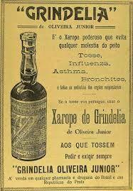 Resultado de imagem para remedios fortificantes dos anos 60