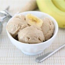 http://www.twopeasandtheirpod.com/two-ingredient-banana-peanut-butter-ice-cream/