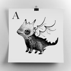 Tvinkla designer, Big print (40x40 cm) http://www.nordicdesigncollective.eu/designer/tvinkla.html