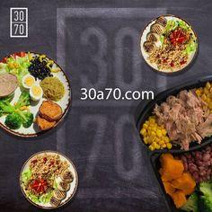 Sağlıklı beslenmeye başlamak için güzel bir gün👍  It's a nice day to start eating healthy👍  #otuzyetmis #eatclean #eatright #eatbetternotless #eathealthy #motivate #nutrition #startnow #diet #mealplan #getfit #antalya #healthylifestyle #nice #goodmorning Antalya, Chana Masala, Nice, Ethnic Recipes, Food, Meals